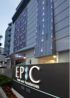 EPIC_Miami_Hotel_&_Residences_03