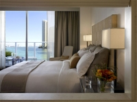 EPIC_Miami_Hotel_&_Residences_09