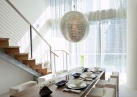 EPIC_Miami_Hotel_&_Residences_18