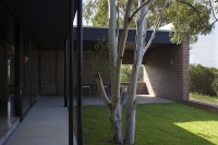 Hervey_Bay_Farmhouse_06