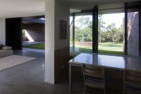 Hervey_Bay_Farmhouse_12