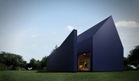 L_House_Moomoo_Architects_01