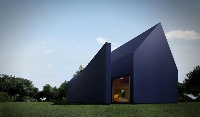L_House_Moomoo_Architects_01