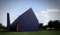 L_House_Moomoo_Architects_03