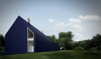 L_House_Moomoo_Architects_06