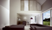 L_House_Moomoo_Architects_07
