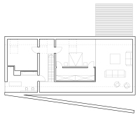 l_house_moomoo_architects_08