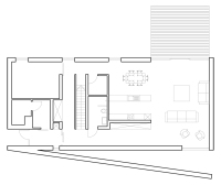 L_House_Moomoo_Architects_09