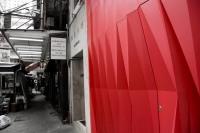 Ooi_Botos_Gallery_Hong_Kong_05