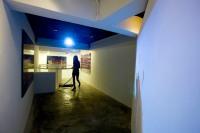 Ooi_Botos_Gallery_Hong_Kong_08