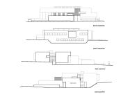 B20_PK_Arkitektar_15