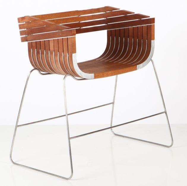 Etch_Chair_01