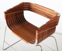 Etch_Chair_02