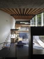 suppose design office toshiyuki. Via Suppose Design Office Toshiyuki