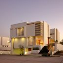 House_In_Zapopan_Mexico_01