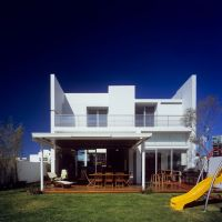 House_In_Zapopan_Mexico_03