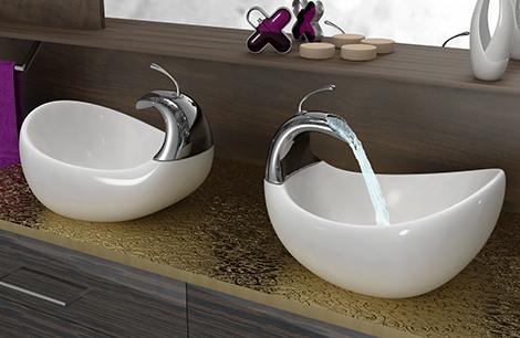Sinks_Amin_Design_01