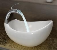 Sinks_Amin_Design_02