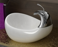 Sinks_Amin_Design_03