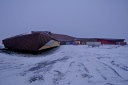 Svalbard_Science_Centre_01