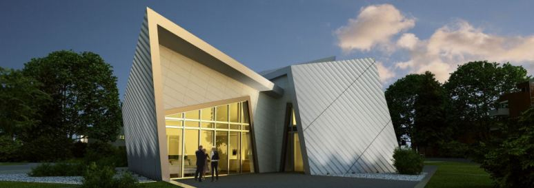 The_Villa_Libeskind_01