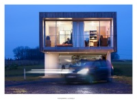 Airstream_House_01