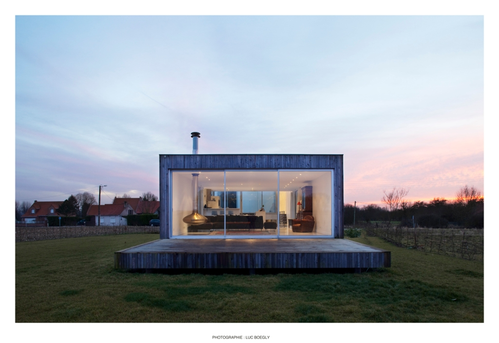 Airstream_House_02