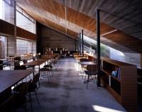 Cafe_la_Miell_07