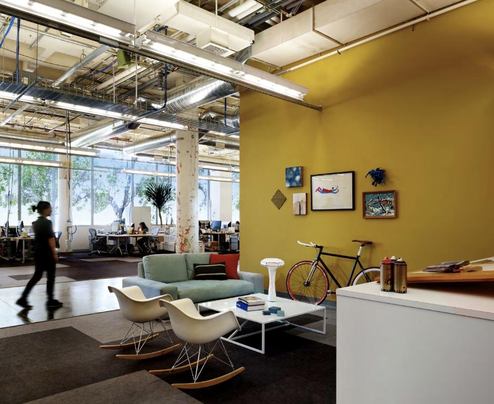 facebook office palo alto. Facebook Office Palo Alto E