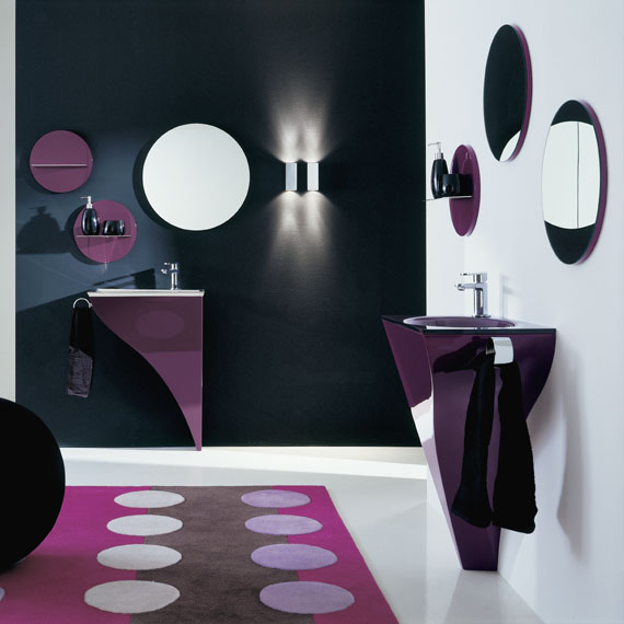 Happy_Bathroom_Novello_01