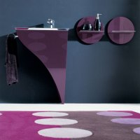 Happy_Bathroom_Novello_02