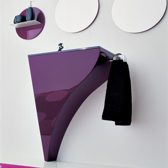 Happy_Bathroom_Novello_04