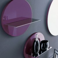 Happy_Bathroom_Novello_05