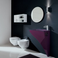 Happy_Bathroom_Novello_07