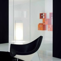 Happy_Bathroom_Novello_12
