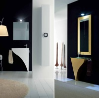 Happy_Bathroom_Novello_14