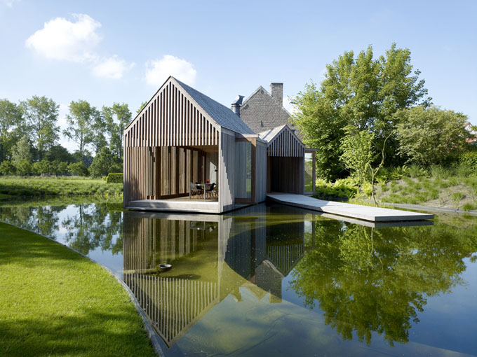 Wooden_House_Extension_01