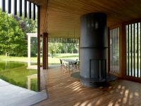 Wooden_House_Extension_03