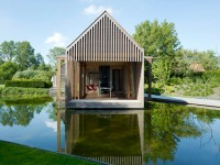 Wooden_House_Extension_05