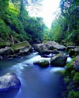 petanu river