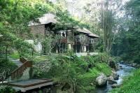 spa at maya by the river