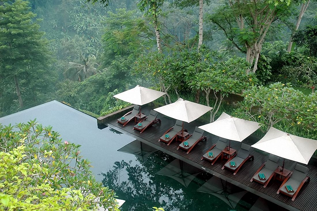 301 moved permanently for Bali hotels and resorts