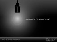 Immaterial_Lamp_01
