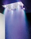 Rain_Spa_Shower_Heads_iB_Rubinetterie_01