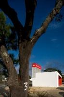 Santander-Totta_University_Bank_Agency_03