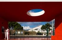 Santander-Totta_University_Bank_Agency_05