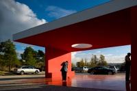 Santander-Totta_University_Bank_Agency_07