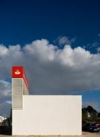 Santander-Totta_University_Bank_Agency_09