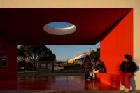 Santander-Totta_University_Bank_Agency_10