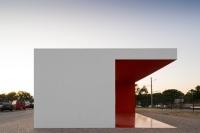 Santander-Totta_University_Bank_Agency_12